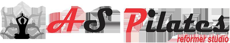 aspilates logo